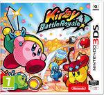 PS 3DS KirbyBattleRoyale FRA.jpg