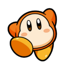 Top chara waddledee
