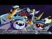 星のカービィ (Hoshi no Kaabii) (2001) - Episode 14 - Kirby- Right Back at Ya! Japanese