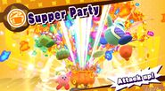 Cook's Friend Ability 2 - Supper Party
