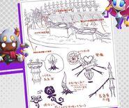 Divine Terminus Concept Art 2