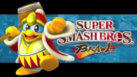 Frozen_Hillside_-_Super_Smash_Bros._Brawl