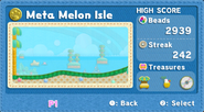 KEY Meta Melon Isle