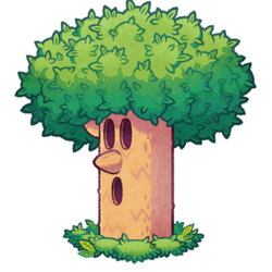 KMA Whispy Woods.png