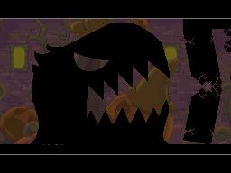 Shadowbite