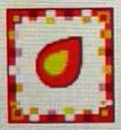 Burning-tk-icon