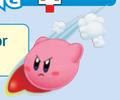 Kirby Slides