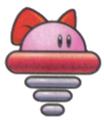 104px-Bouncy