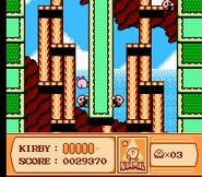 KA Bounder screenshot