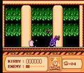 KA Bugzzy Purple