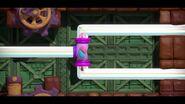 KatRC Kirby + Kirby 2