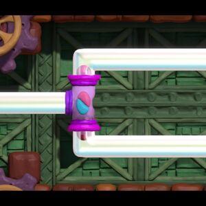 KatRC Kirby + Kirby 2.jpg