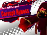 Hyness