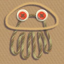 Spore Jelly