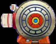 Team cannon DAaD6e9VoAERI1E