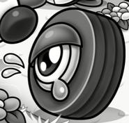 WheelieNovel