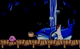Fatty Whale-sdx-1.png