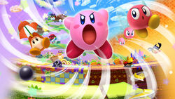 Kirby-triple-deluxe-mp.jpg