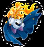 MetaKnight KirbyMouseAttack Artwork.png