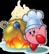 Cook AmazingMirror