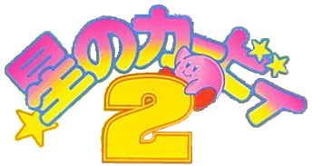JP logo (1)