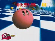 Kirby6