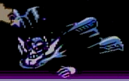 Nightmare Wizard-ym-6