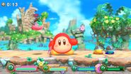 SKC Colossal Waddle Dee Wave