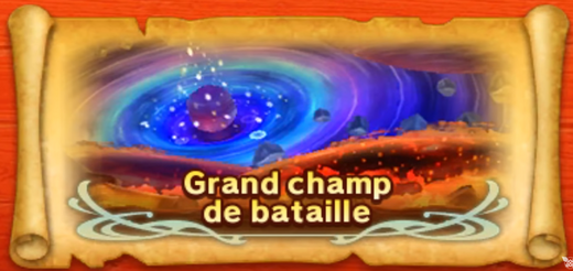 TKCD Grand champ de bataille.png