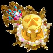 Hammer Kirby