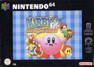 K64-BOX-EU