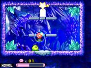 KSqSq Stage Screenshot3
