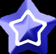 EstrellaAzulKRTDL
