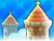KBlBl Level 3 icon.png
