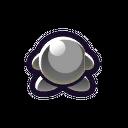 Metal Boost Orb