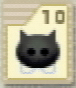 64-icon-10.png