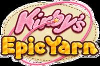 Epic Yarn Logo.png