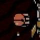 Heavy Mole-ym-5