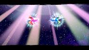 KF2 Buddy Star Blaster End