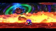 KF2 Shadow Kirby 2