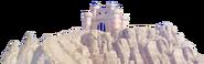 KSA Mt. Dedede