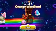 KatRC Orange Woodland