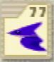64-icon-77