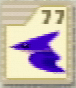 64-icon-77.png
