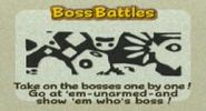 BossEndurance4
