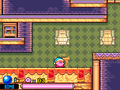 KSqSq Bomb Screenshot