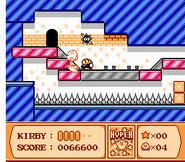 KA Sword Knight Orange