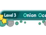 Onion Ocean