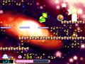 KSqSq Laser Ball Screenshot