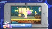 Kirby Planet Robobot PUB TV FR FR AD TV